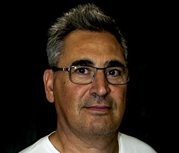 Giuseppe Toffolon