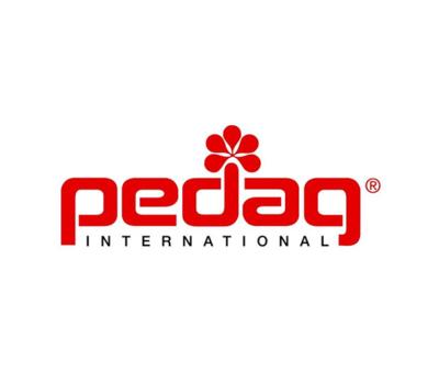 PEDAG