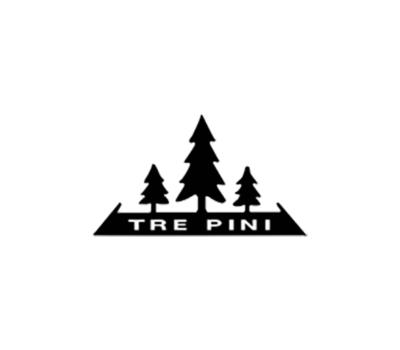 Tre Pini
